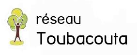 Le nouveau logo du Réseau